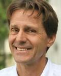 Jörg Krebber